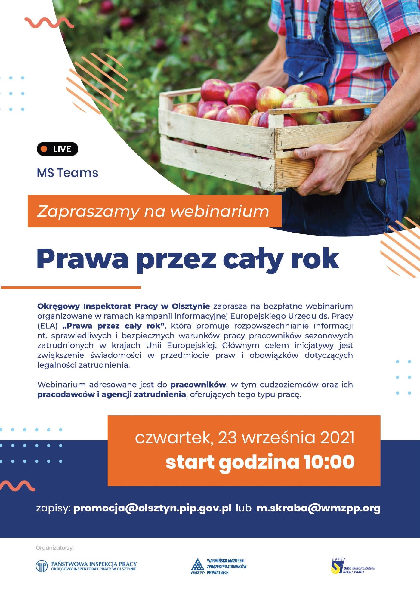 Webinarium 23.09.2021